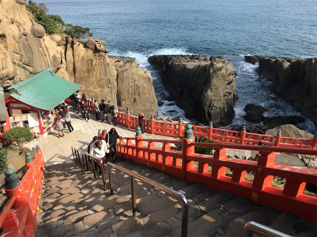 f:id:kosaku-tabi:20181223204441j:image