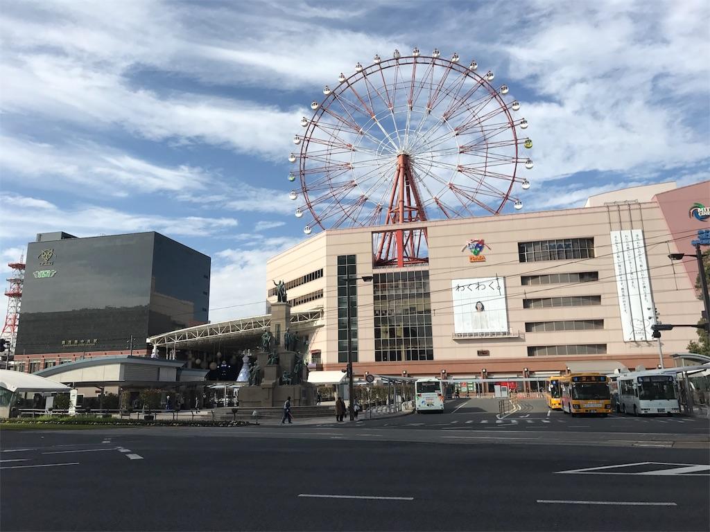 f:id:kosaku-tabi:20190110205748j:image