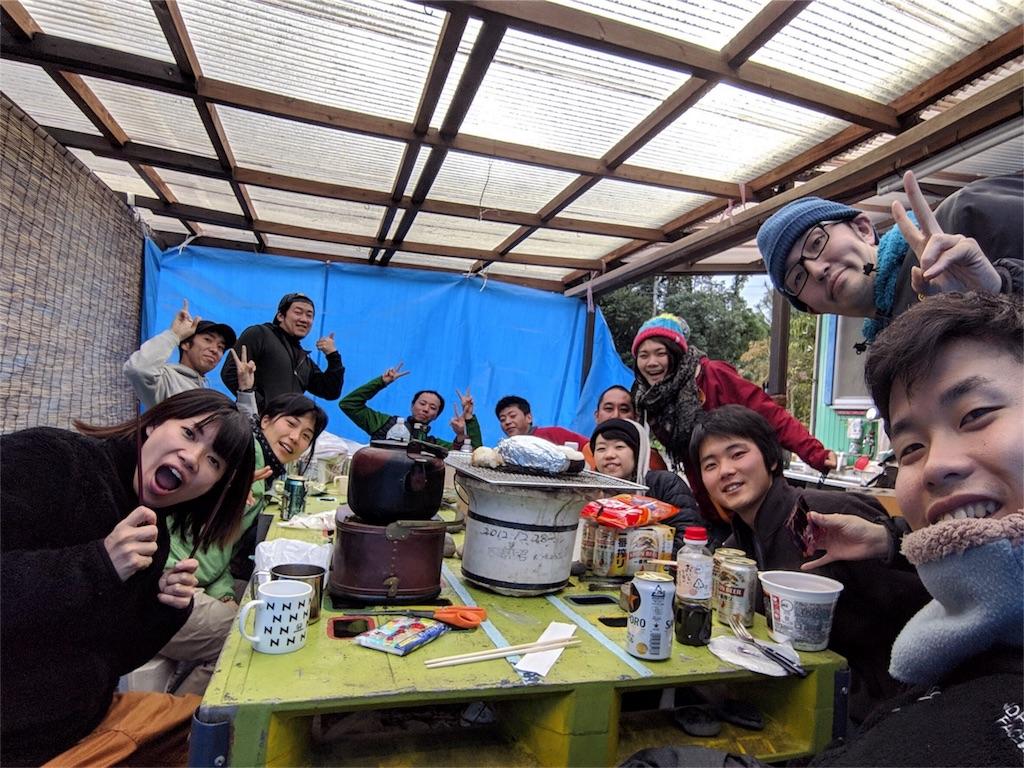 f:id:kosaku-tabi:20190113150626j:image