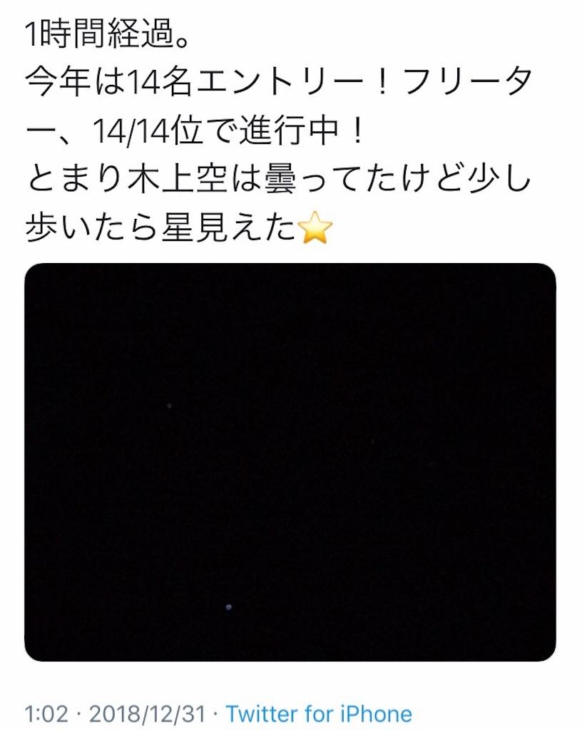 f:id:kosaku-tabi:20190120173155j:image