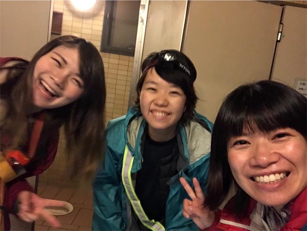 f:id:kosaku-tabi:20190120180638j:image
