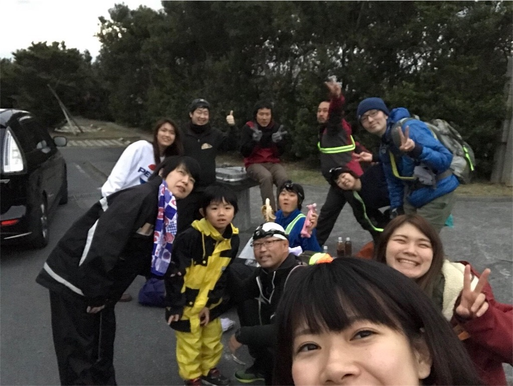 f:id:kosaku-tabi:20190121160219j:image