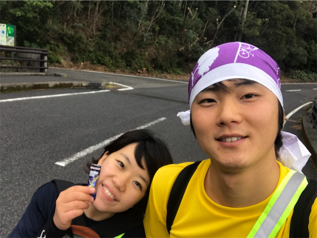 f:id:kosaku-tabi:20190121162737j:image
