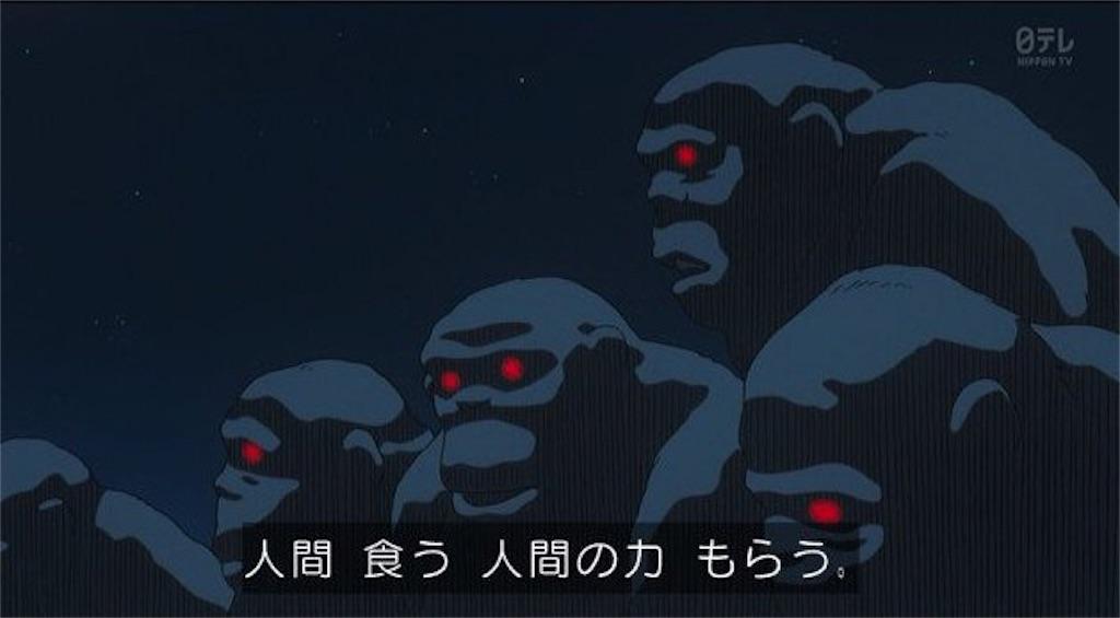 f:id:kosaku-tabi:20190122120636j:image