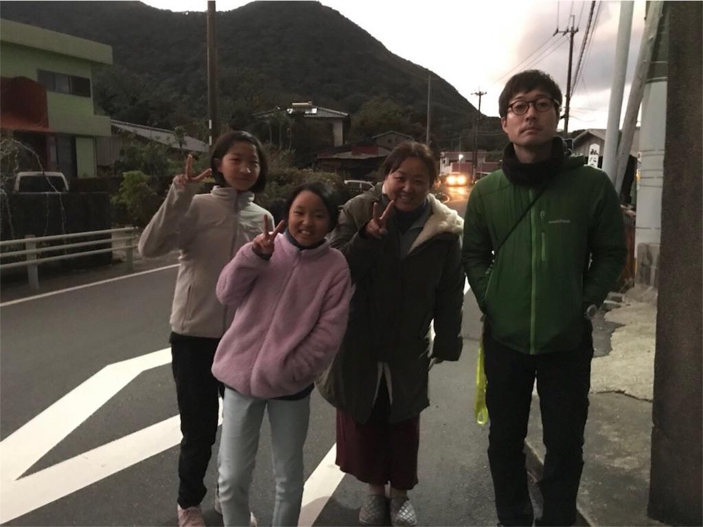f:id:kosaku-tabi:20190122154951j:image