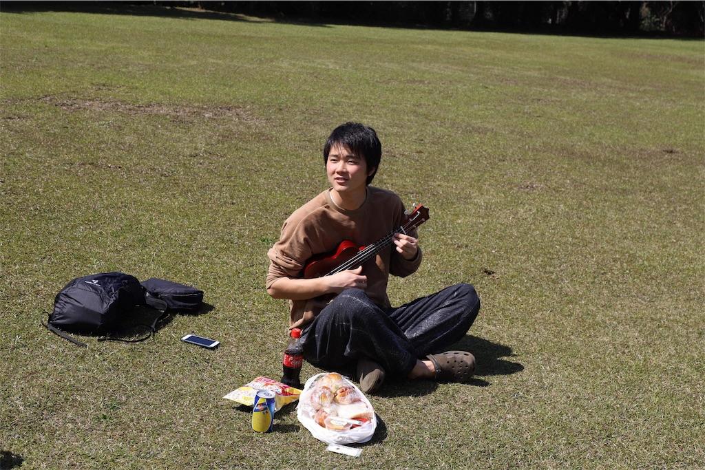 f:id:kosaku-tabi:20190329111022j:image