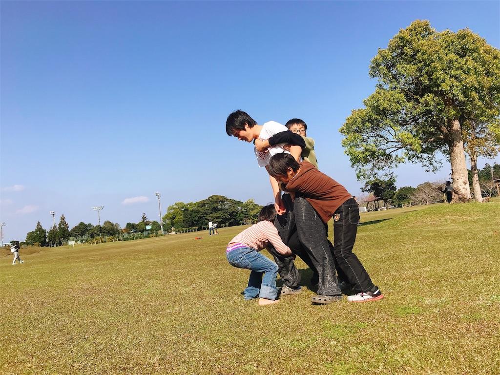 f:id:kosaku-tabi:20190329111609j:image