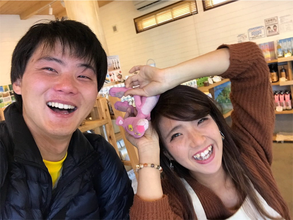 f:id:kosaku-tabi:20190331225845j:image