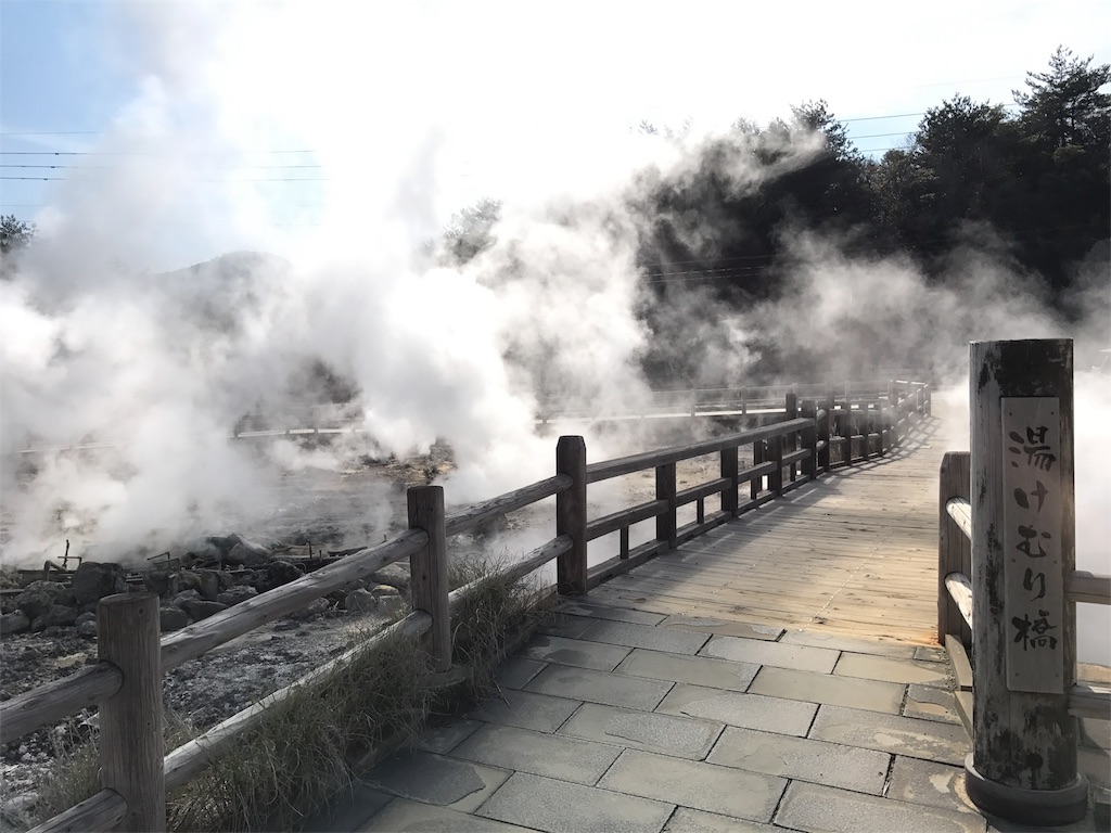 f:id:kosaku-tabi:20190407165820j:image