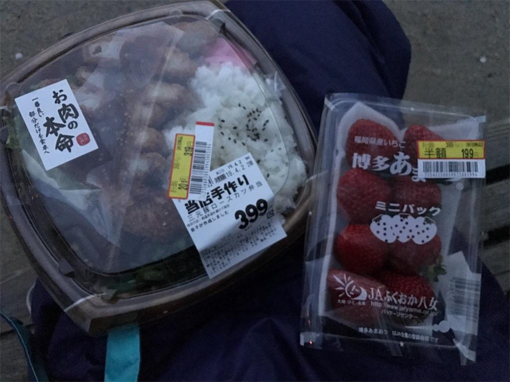f:id:kosaku-tabi:20190407165926j:image