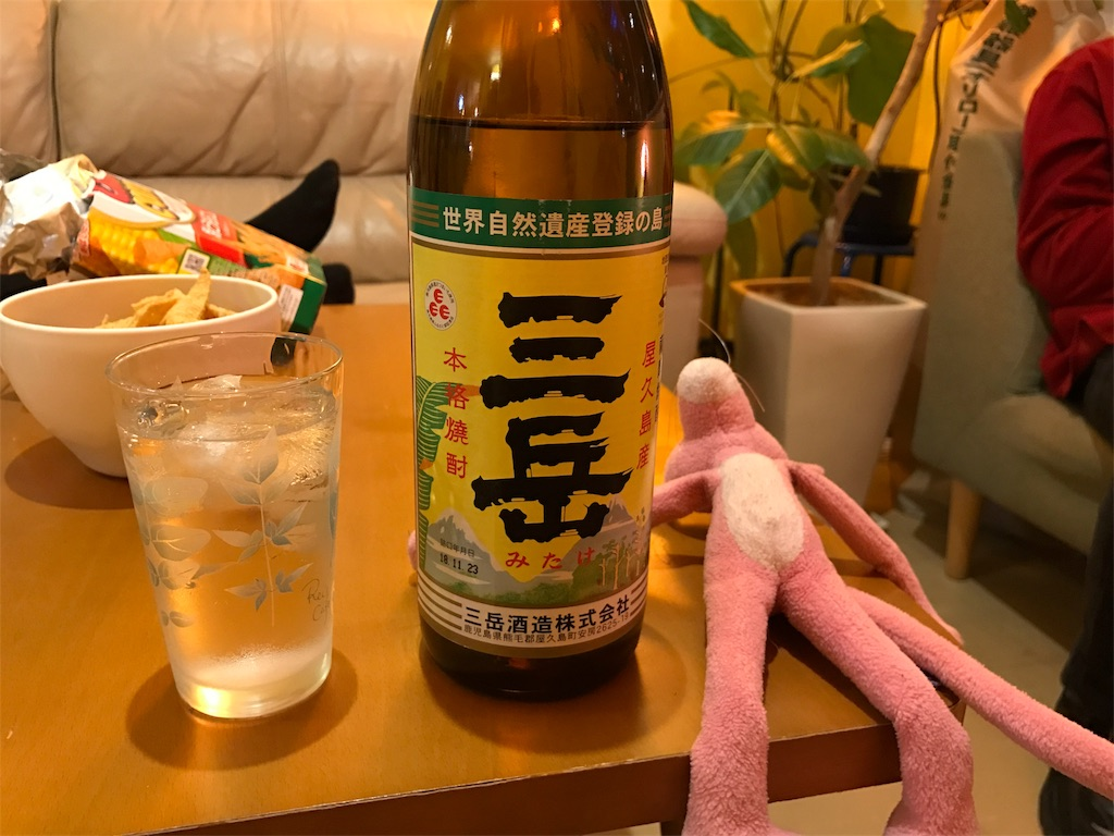 f:id:kosaku-tabi:20190413164337j:image