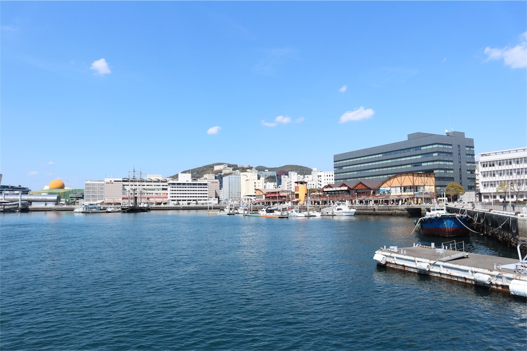 f:id:kosaku-tabi:20190413164340j:image