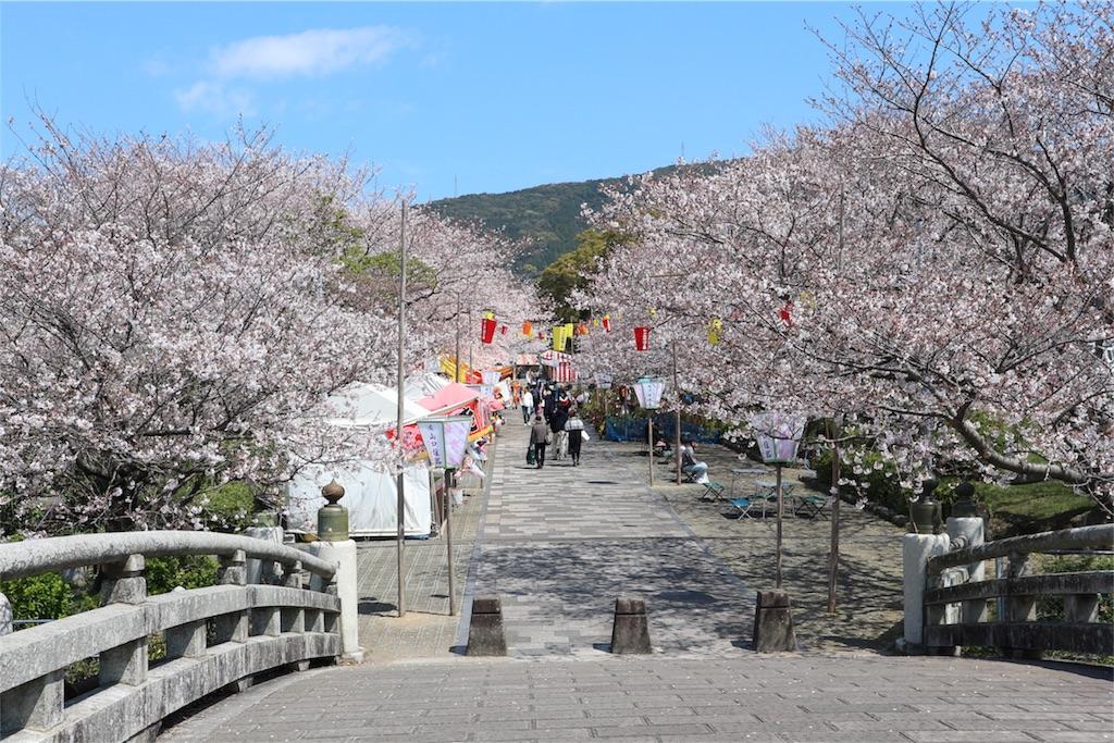 f:id:kosaku-tabi:20190413164345j:image
