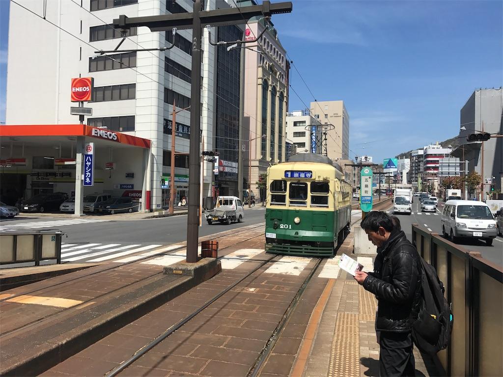f:id:kosaku-tabi:20190413194451j:image