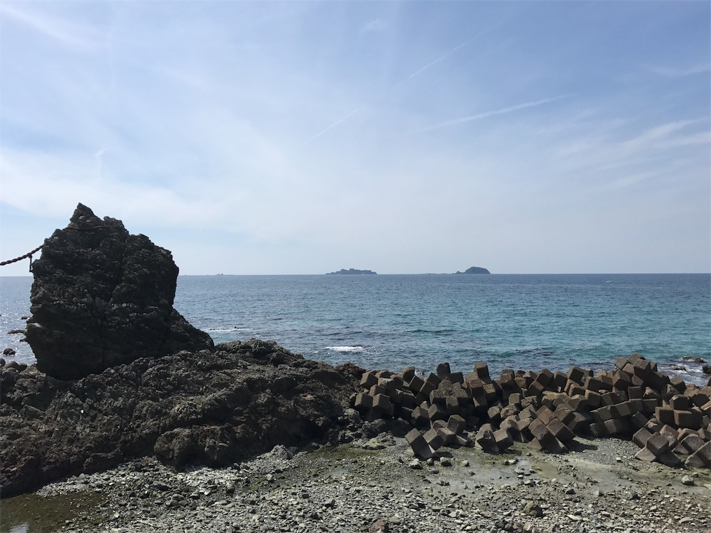 f:id:kosaku-tabi:20190413201826j:image