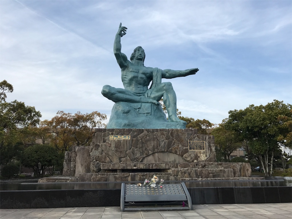 f:id:kosaku-tabi:20190413201907j:image