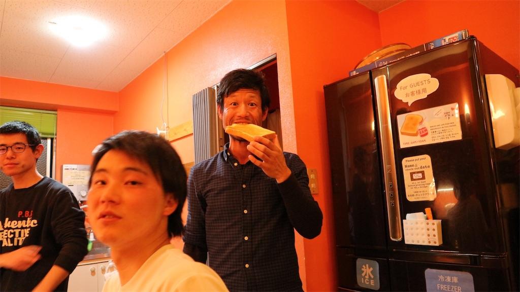 f:id:kosaku-tabi:20190413202032j:image
