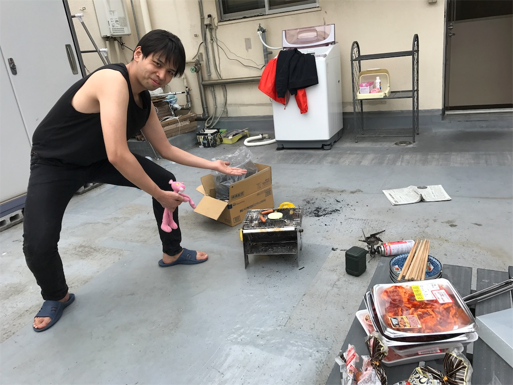 f:id:kosaku-tabi:20190414083209j:image