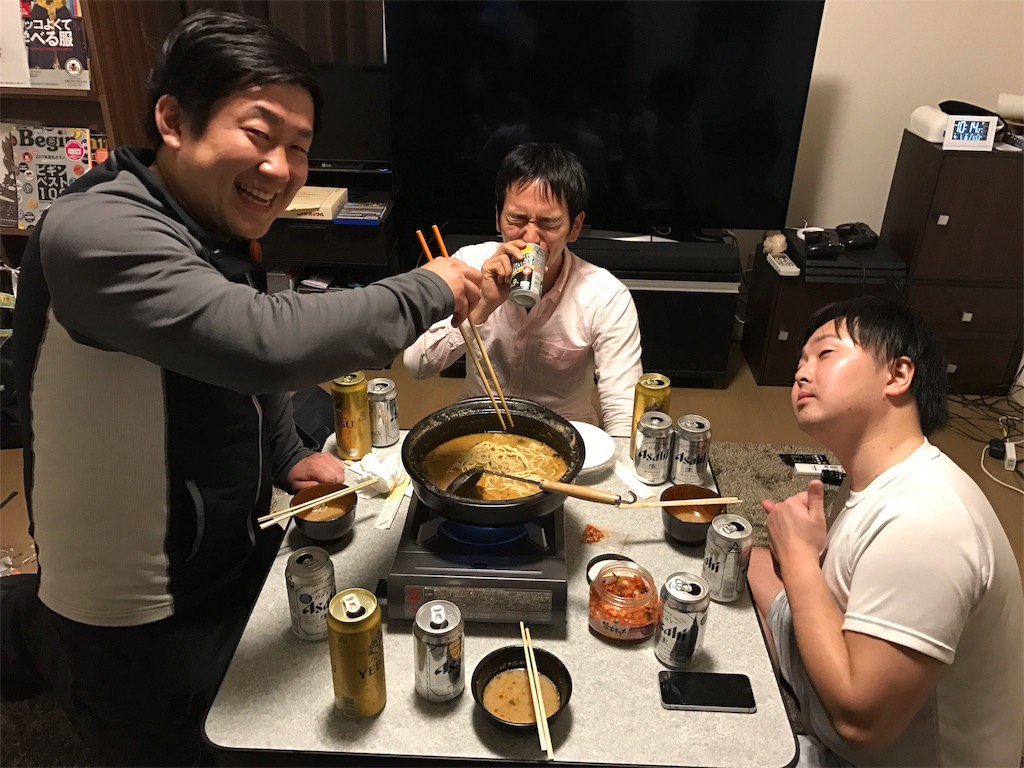 f:id:kosaku-tabi:20190414084202j:image