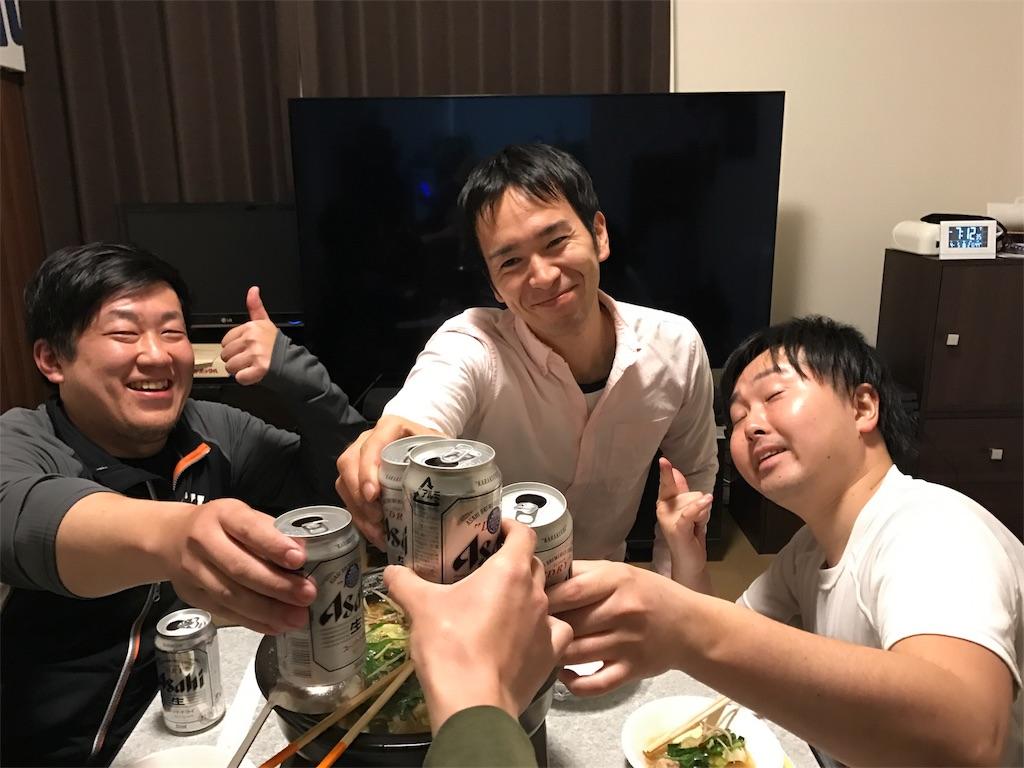 f:id:kosaku-tabi:20190414084209j:image
