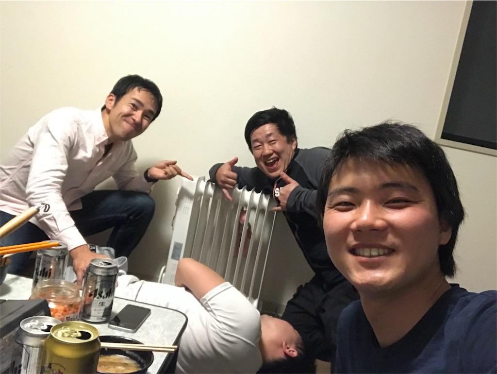 f:id:kosaku-tabi:20190414084723j:image
