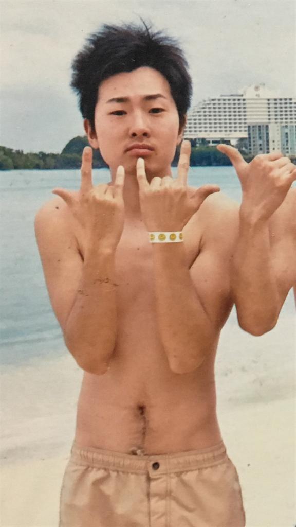 f:id:kosaku-tabi:20190414122729p:image