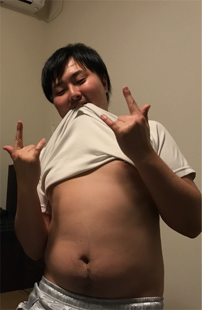 f:id:kosaku-tabi:20190414122818j:image