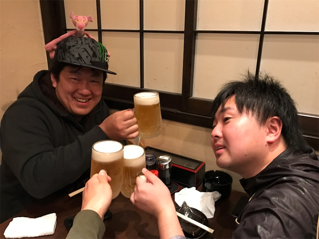 f:id:kosaku-tabi:20190414141243j:image