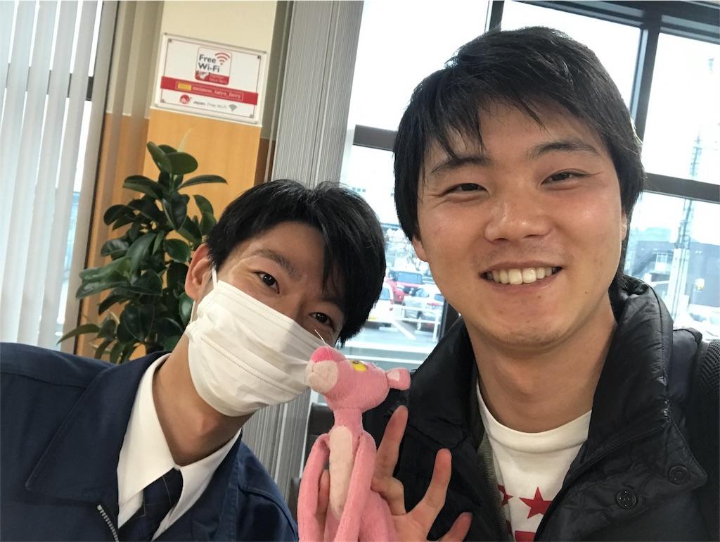 f:id:kosaku-tabi:20190414161243j:image