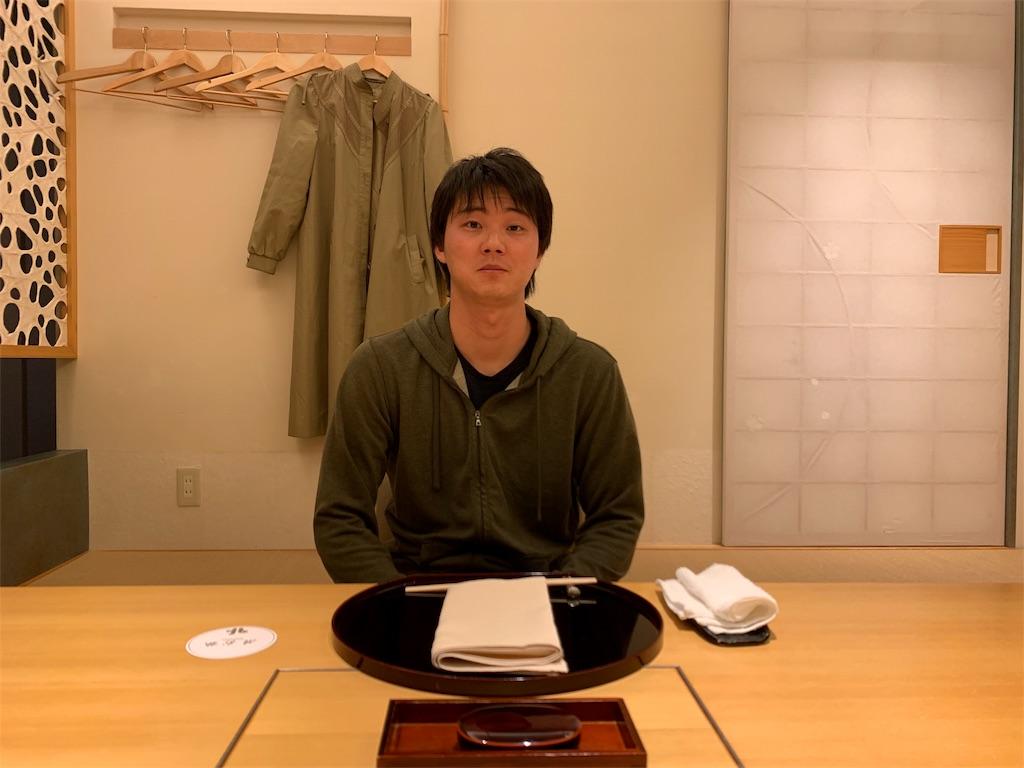 f:id:kosaku-tabi:20190415124752j:image