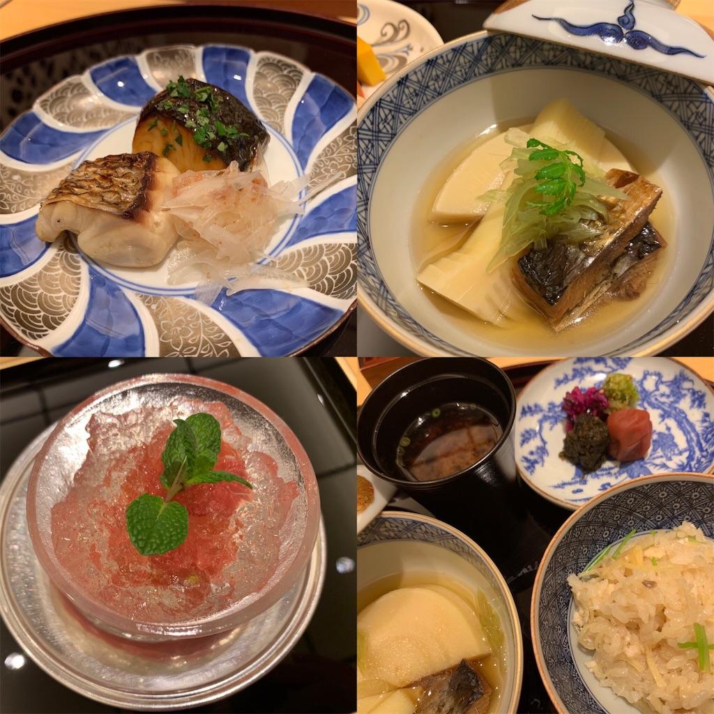 f:id:kosaku-tabi:20190415124803j:image