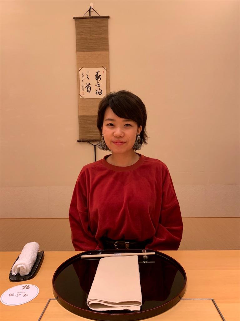f:id:kosaku-tabi:20190415124811j:image