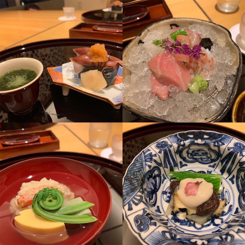 f:id:kosaku-tabi:20190415124815j:image