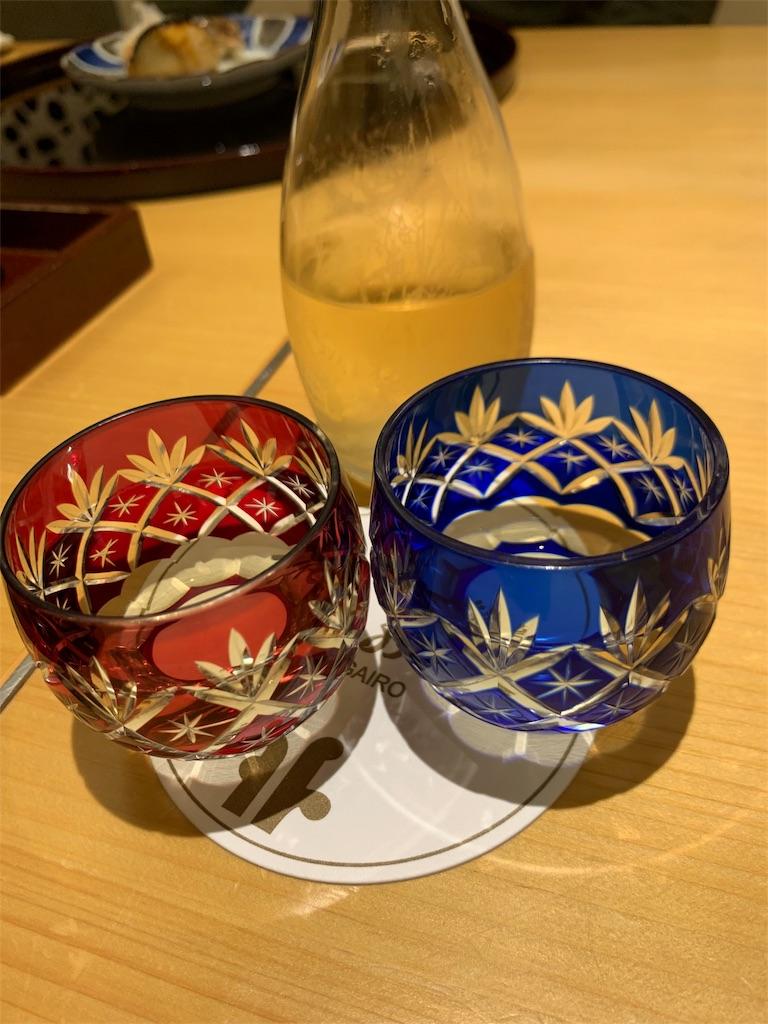f:id:kosaku-tabi:20190415130443j:image