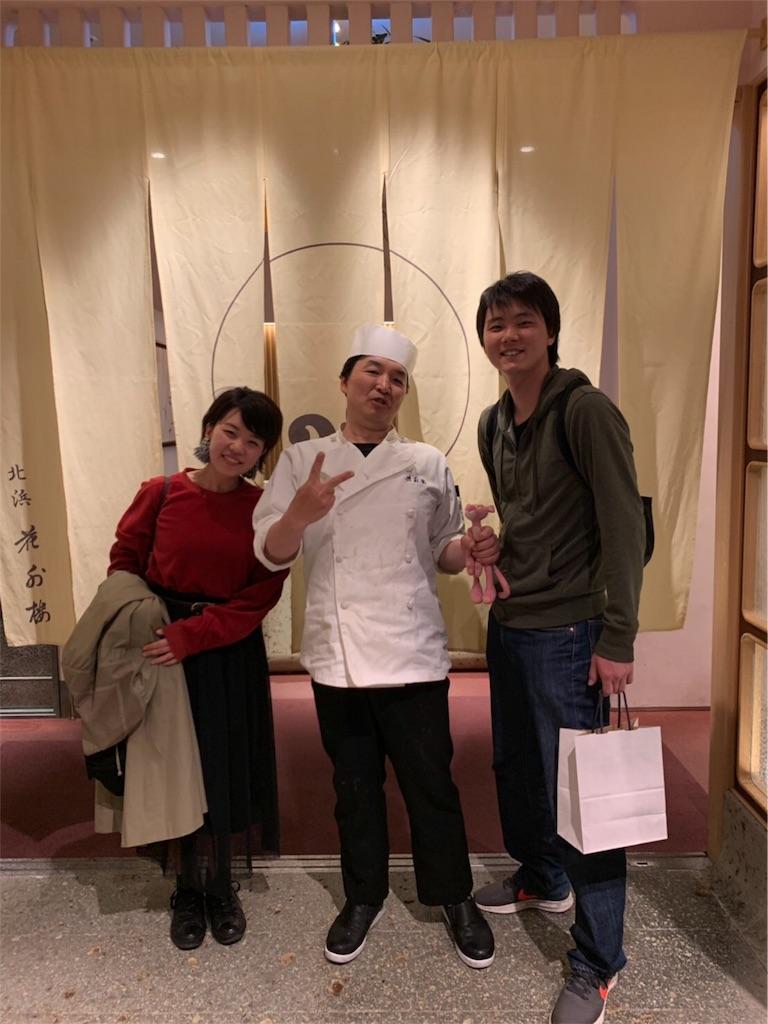 f:id:kosaku-tabi:20190415132742j:image