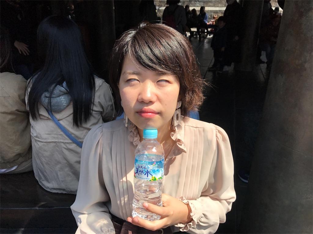 f:id:kosaku-tabi:20190415142028j:image