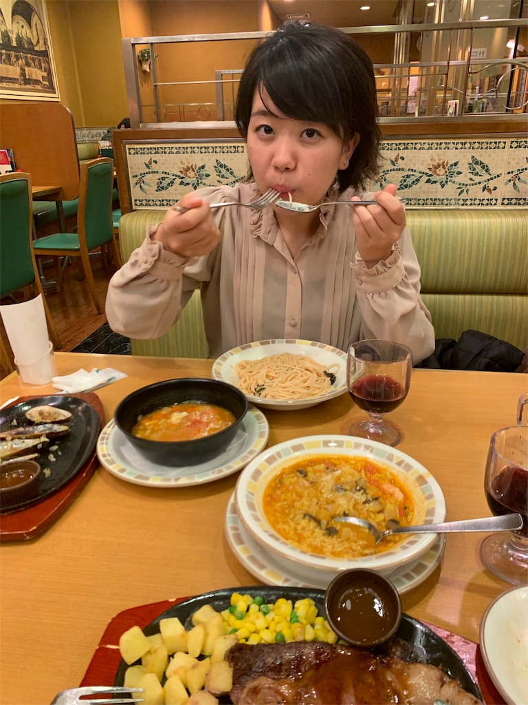 f:id:kosaku-tabi:20190415145432j:image