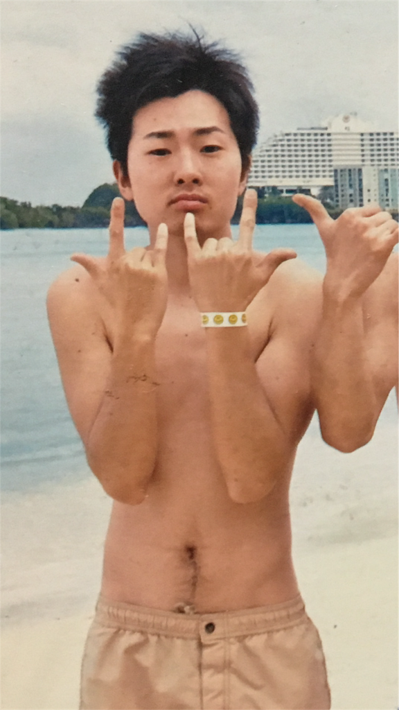 f:id:kosaku-tabi:20190415192032p:image