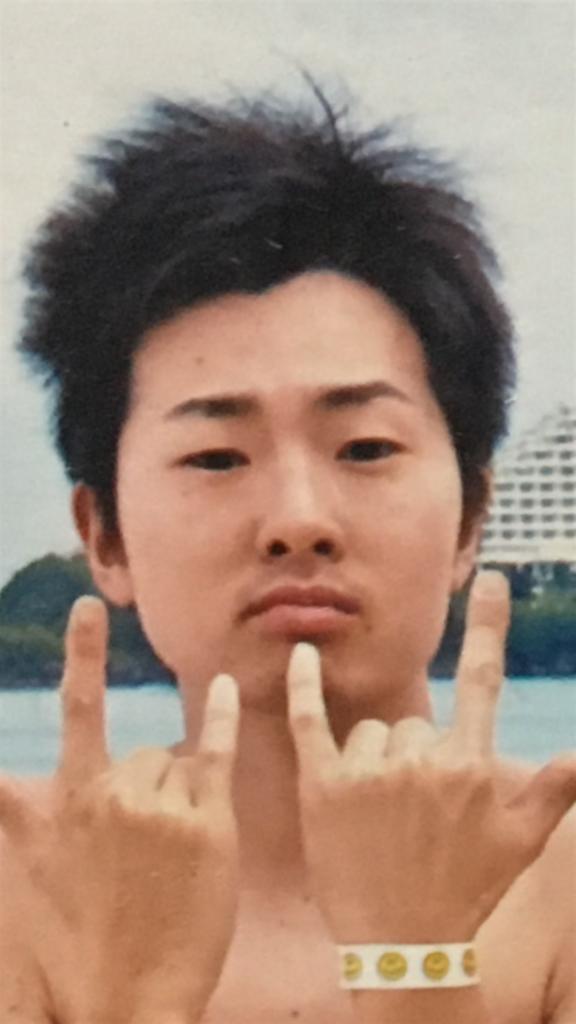 f:id:kosaku-tabi:20190415192141p:image