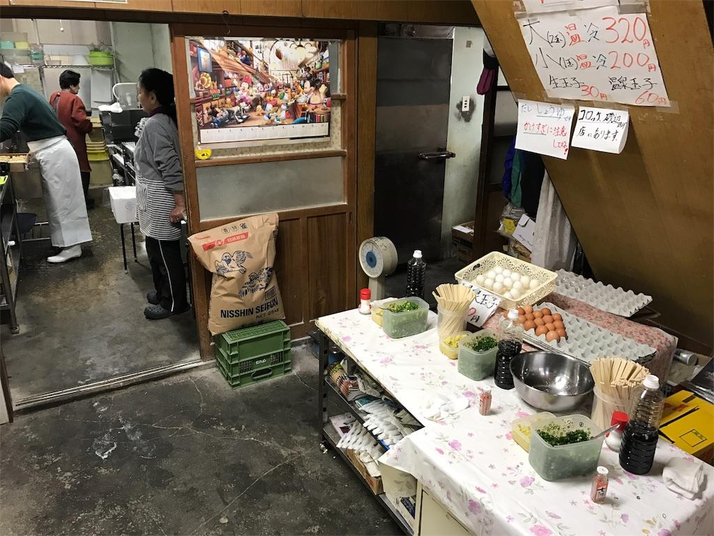 f:id:kosaku-tabi:20190416201539j:image