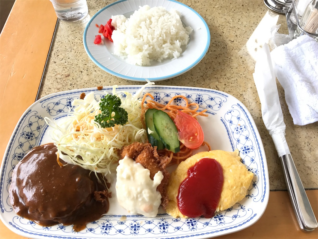 f:id:kosaku-tabi:20190419071347j:image