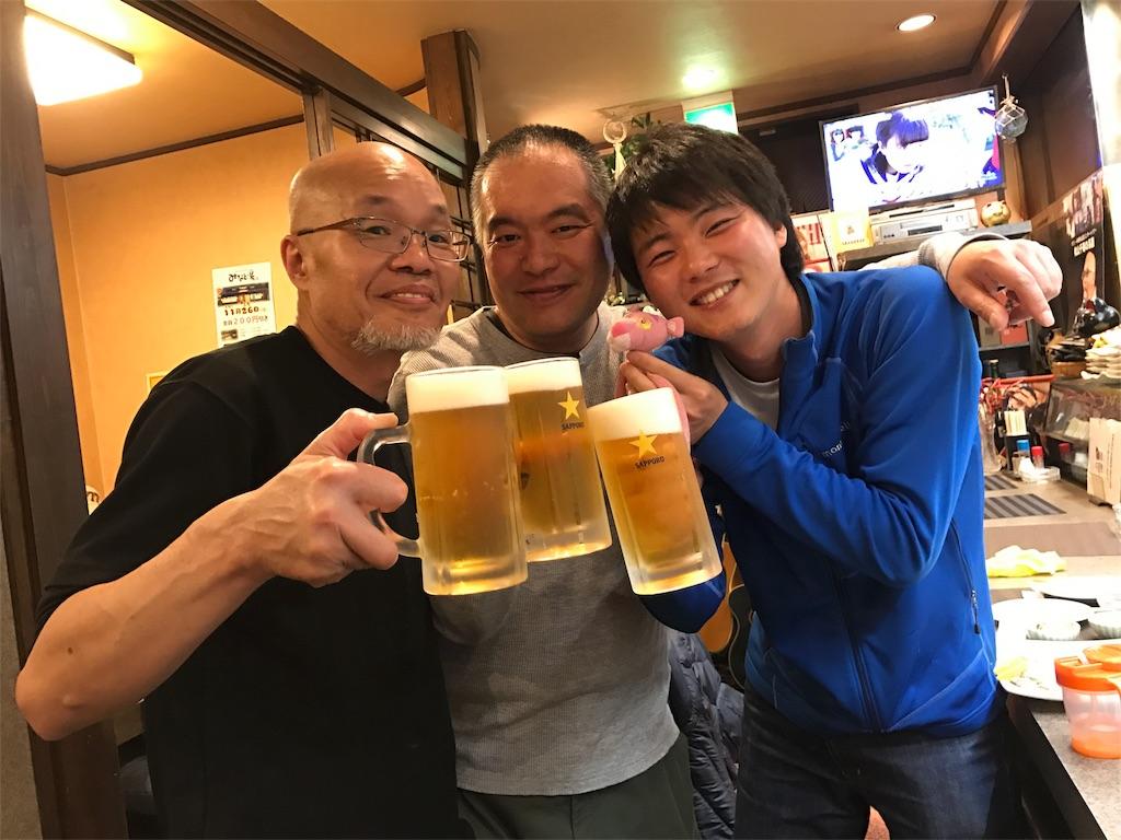 f:id:kosaku-tabi:20190419220552j:image