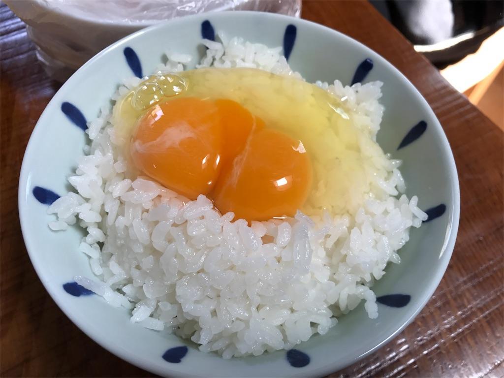 f:id:kosaku-tabi:20190420175934j:image