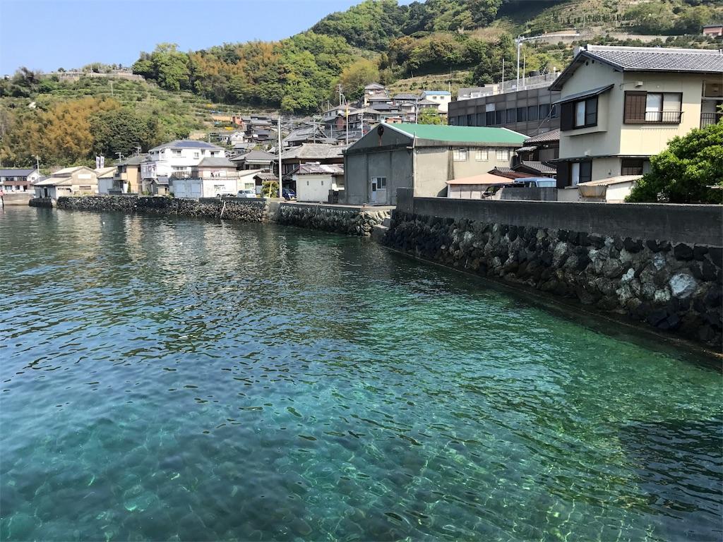 f:id:kosaku-tabi:20190421201949j:image