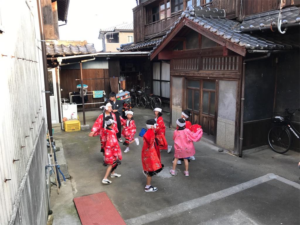 f:id:kosaku-tabi:20190421202619j:image