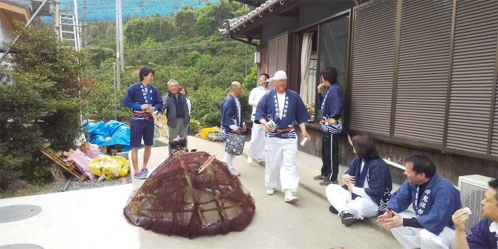 f:id:kosaku-tabi:20190421215301j:image