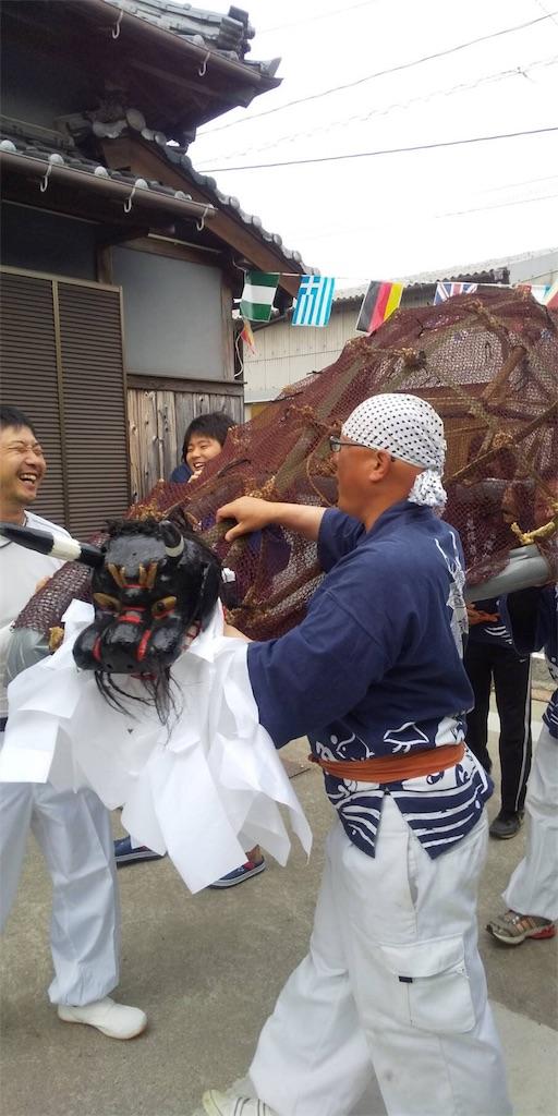 f:id:kosaku-tabi:20190421215309j:image