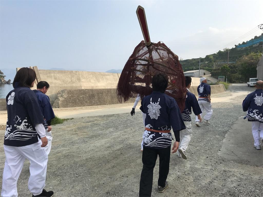 f:id:kosaku-tabi:20190421215510j:image