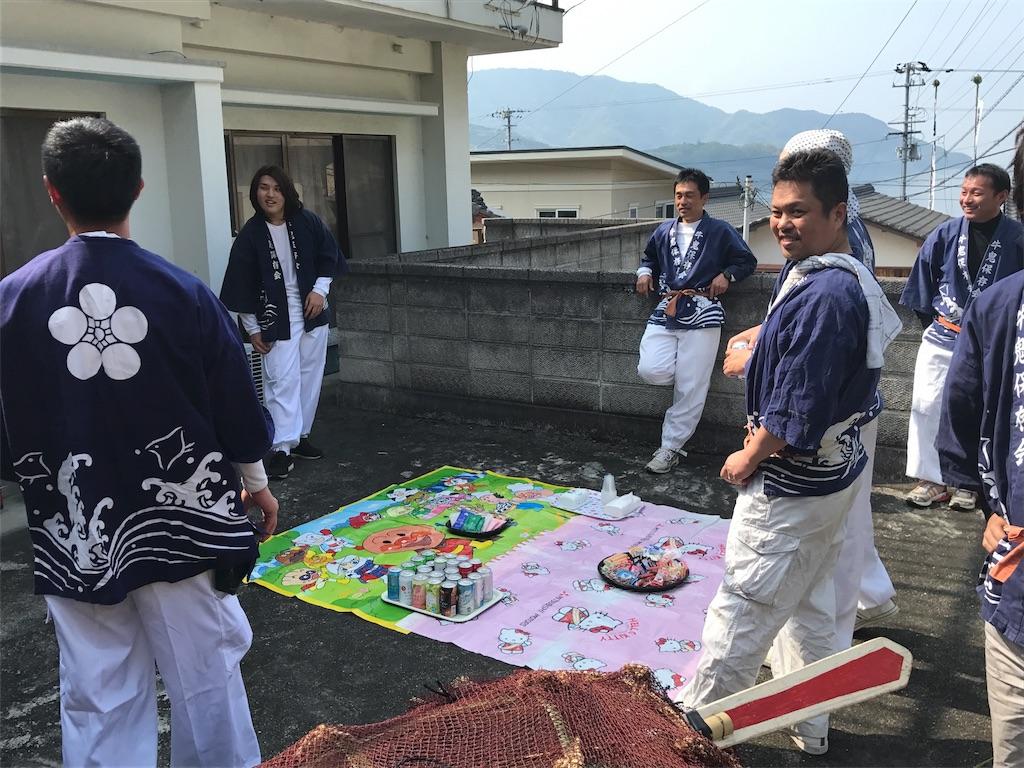 f:id:kosaku-tabi:20190421215522j:image