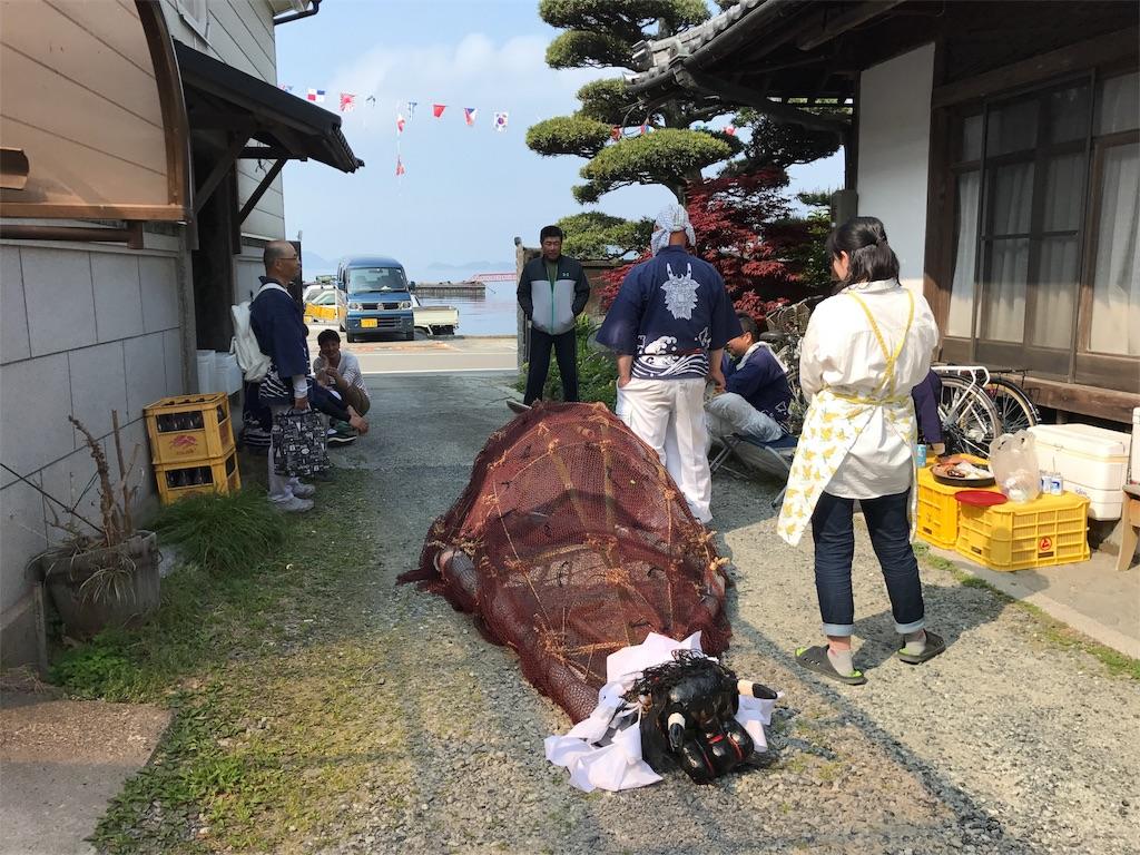 f:id:kosaku-tabi:20190421215529j:image